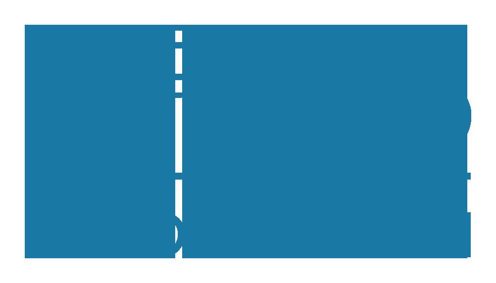 FFKB Förderverein