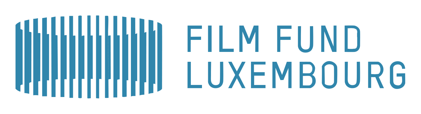 Filmfond Luxemburg