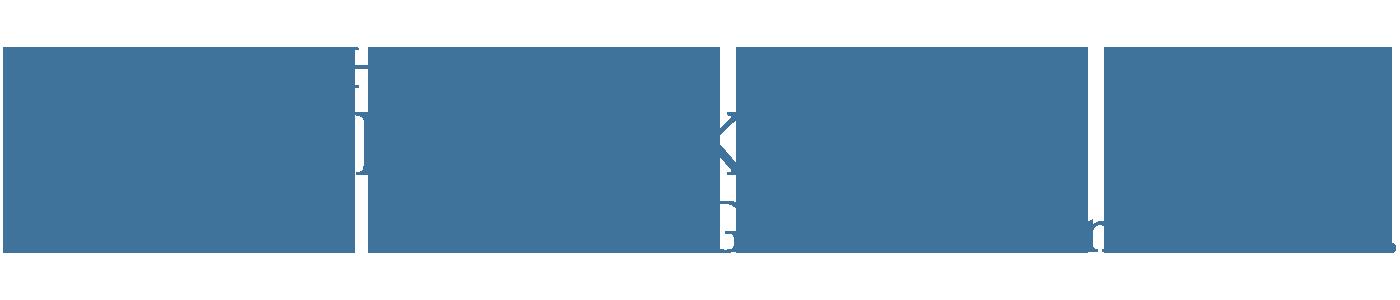 Bankhaus Krentschker