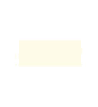 filminstitut österreich