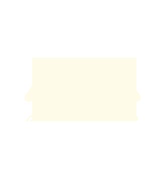 art-media