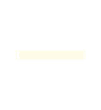 frauenschuh