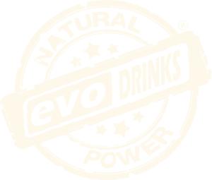 Evo Drinks