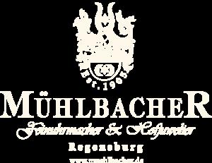 Muehlbacher feinuhrmacher & hofjuwelier