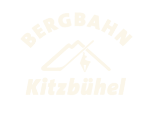 Bergbahn Kitzbuehel