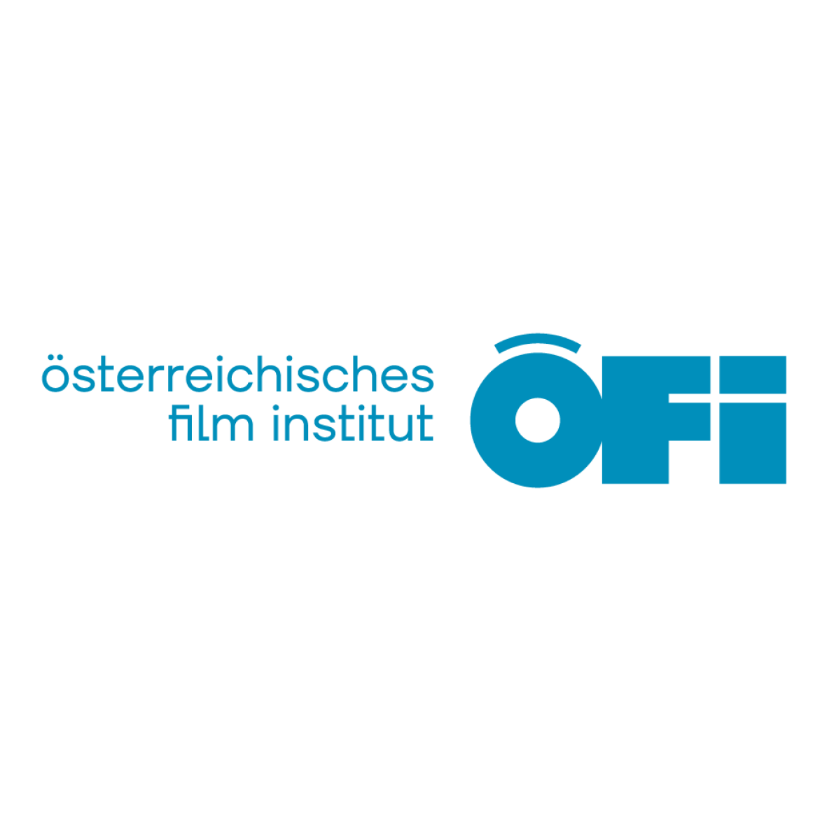 Österreichisches Filminstitut